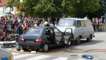 4-5.7.2009   Sraz všech značek