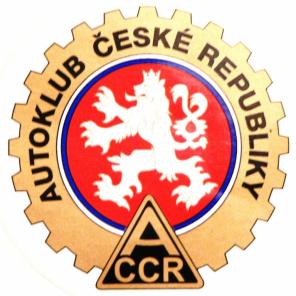 výstava Autoklub Praha 2019