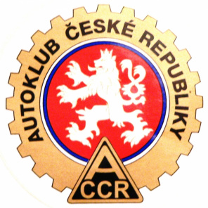 Novinky Autoklubu ČR - prosinec 2015