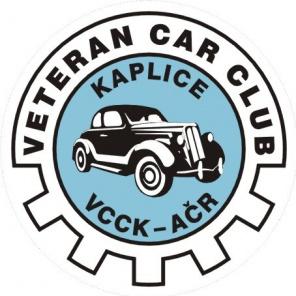 Novinky Autoklubu ČR - Květen 2018