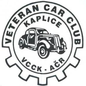 Novinky Autoklubu ČR - Srpen 2018