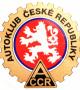 Valná hromada Autoklubu AČR