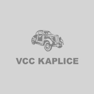 5.2. od 17hod - školení KLTK - České Budějovice